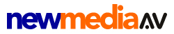 B_0807_NMAV_Logo