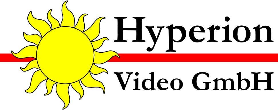 B_0809_Hyperion_Logo
