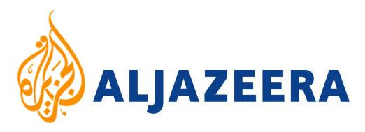B_1110_AlJazeera