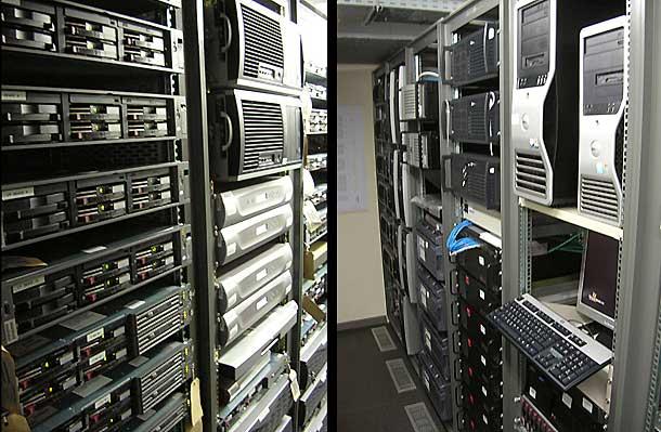 B_0307_Skai_Sonaps_Hardware