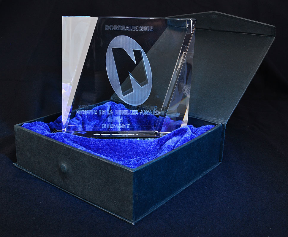 B_0712_Newtek_Award