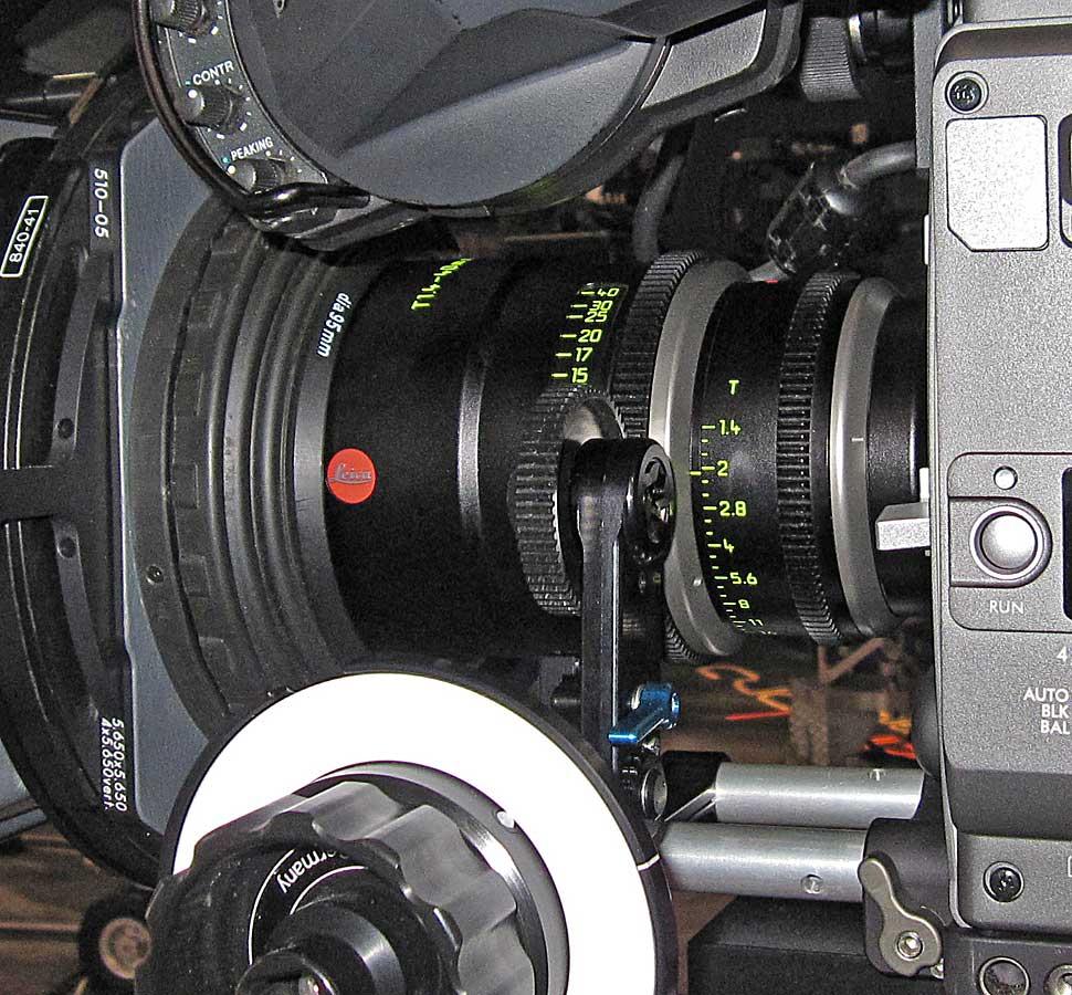 B_0610_Trend_Leica