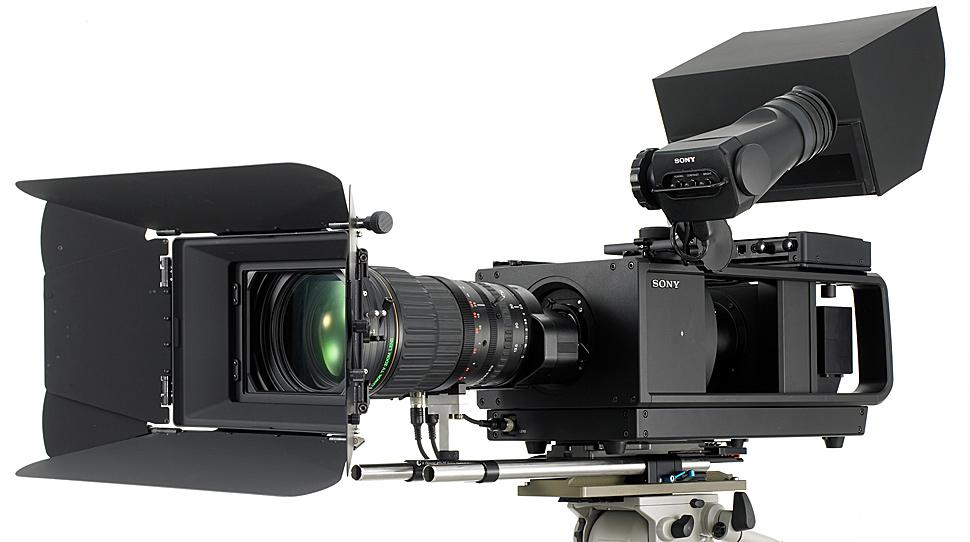 B_1009_Sony_3D_Kamera
