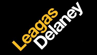 B_0311_Leagas_Delane_Logo_2
