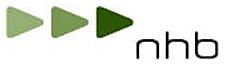 B_0407_NHB_Logo