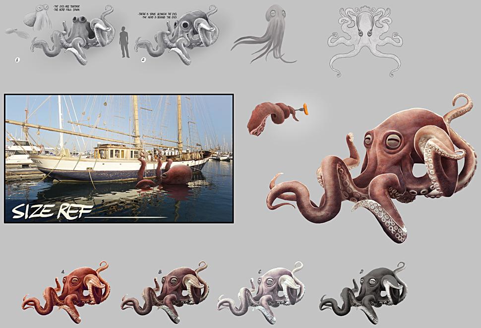 B_0113_NHB_Iglo_Octopus_Concept