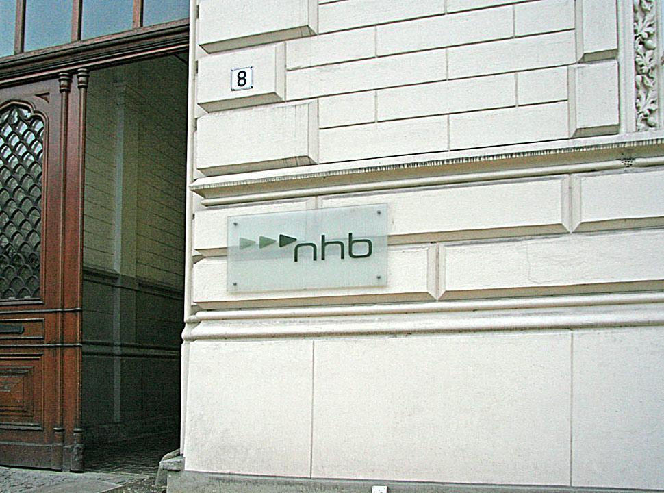 B_1212_NHB_06