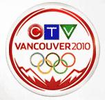 B_1109_Vancouver_2010_CTV