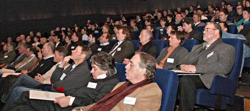 B_0309_Cinearchiv_Saal
