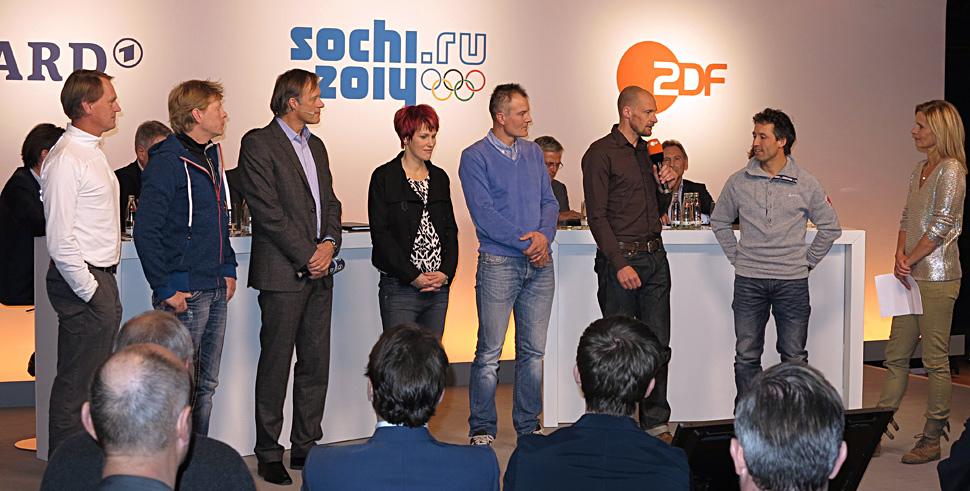 B_0114_Sotschi_PK_Experten