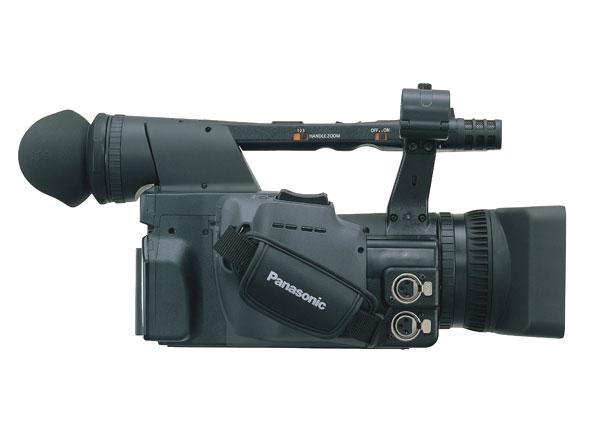 40097-B_0808_Panasonic_HPX171_R