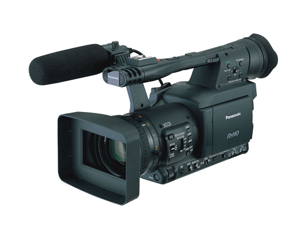 40097-B_0808_Panasonic_HPX171_S