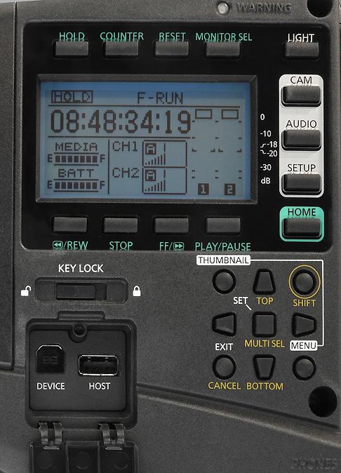 B_1212_Pana_HPX600_D_Display_0