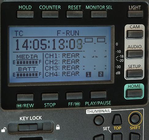B_1212_Pana_HPX600_D_Display_1