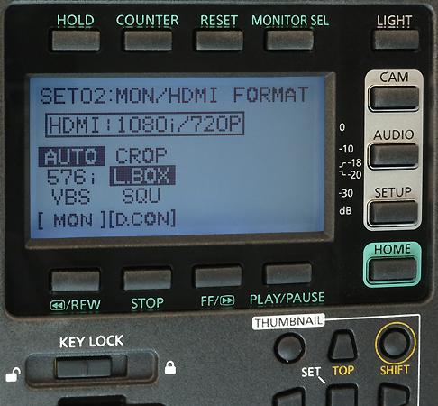 B_1212_Pana_HPX600_D_Display_5