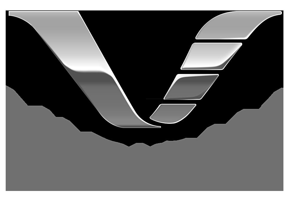 B_1014_Pana_Vari_Logo