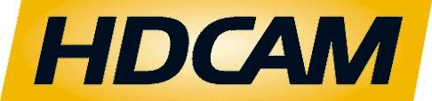 B_0213_Formatlogo_HDCAM
