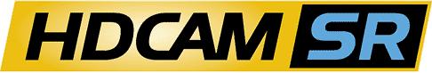B_0213_Formatlogo_HDCAM_SR
