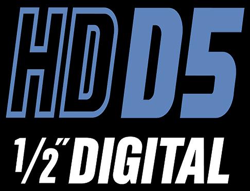 B_0213_Formatlogo_HDD5