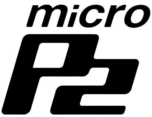 B_0213_Formatlogo_Micro_P2