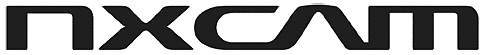 B_0213_Formatlogo_NXCAM