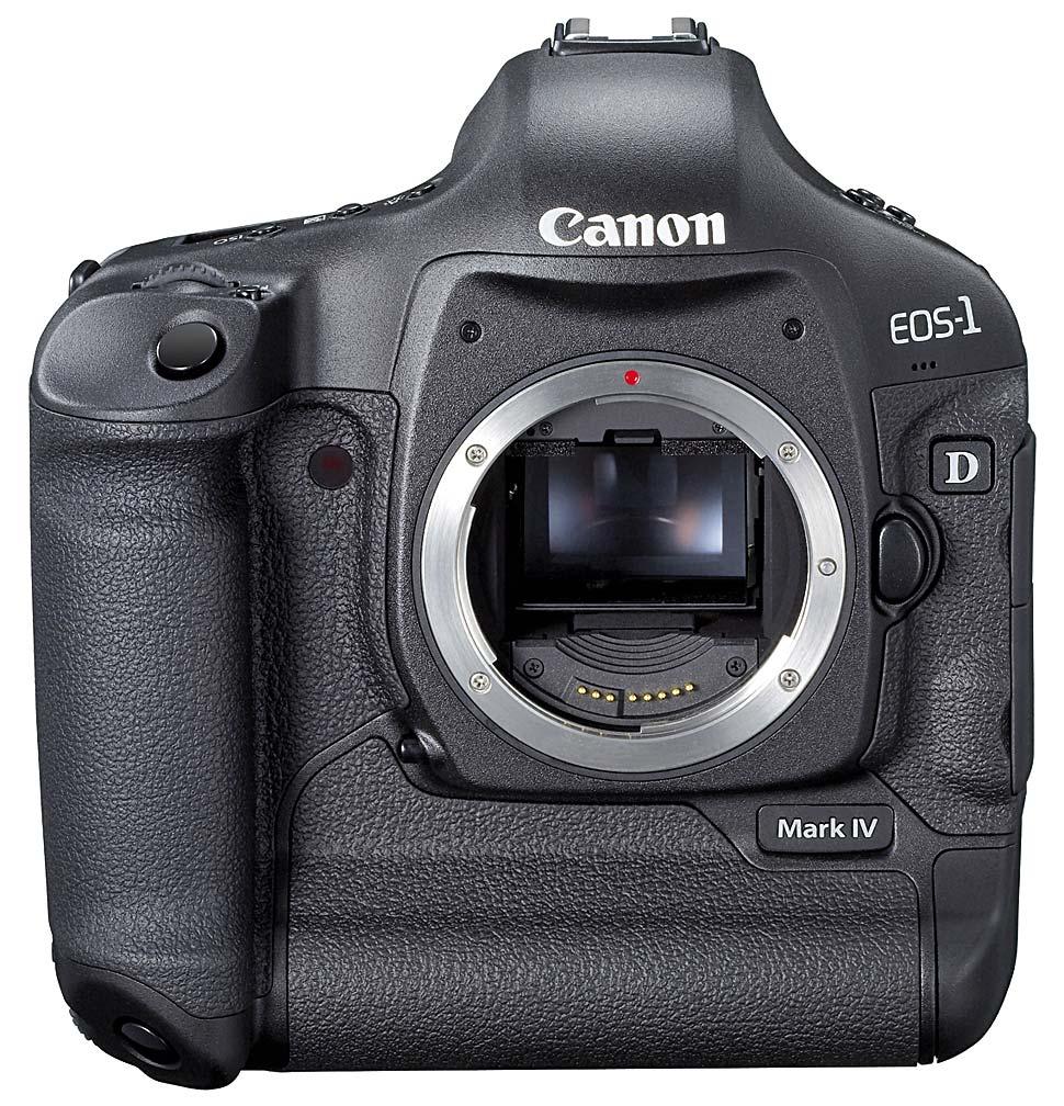B_0211_SLS__Canon_1D