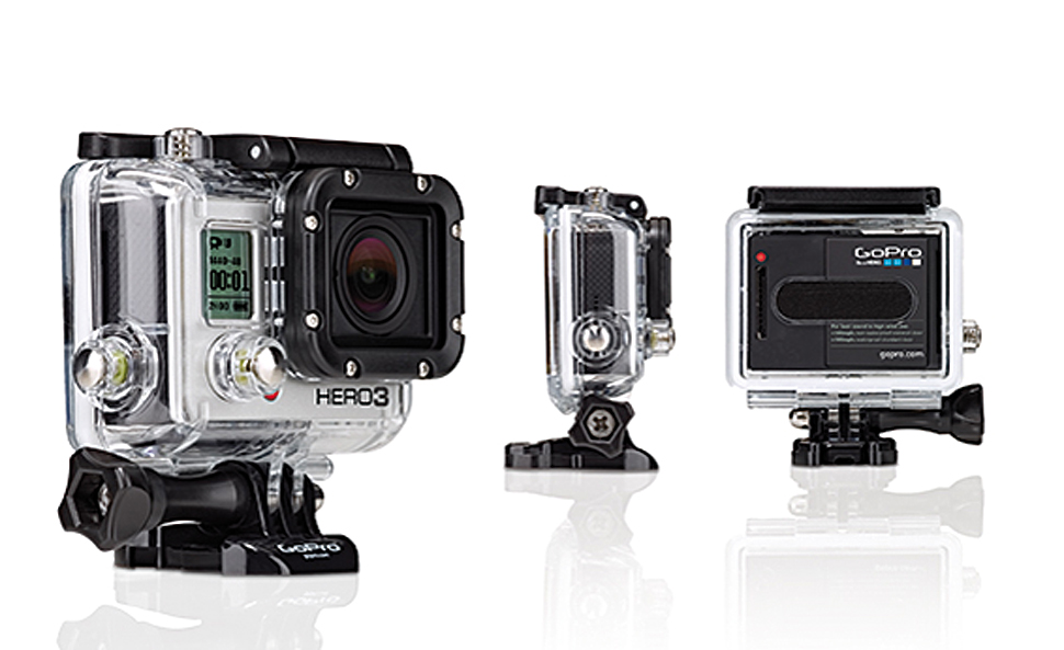 B_0313_Minicams_ActionCams_GoProHero_3