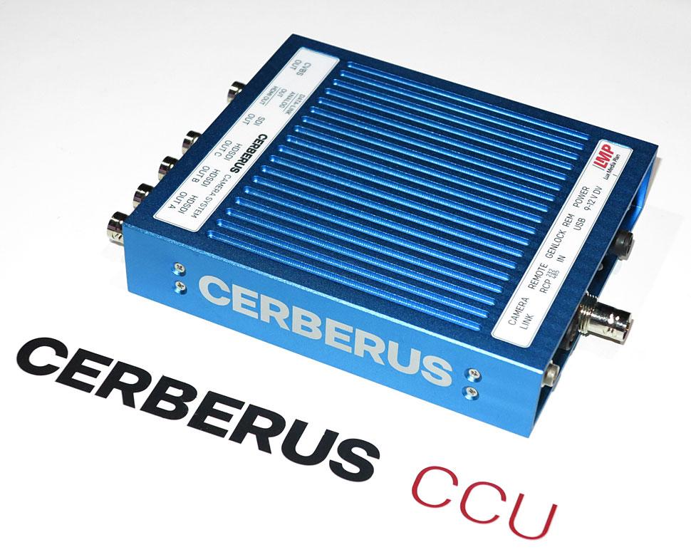 B_1012_Cerberus_1