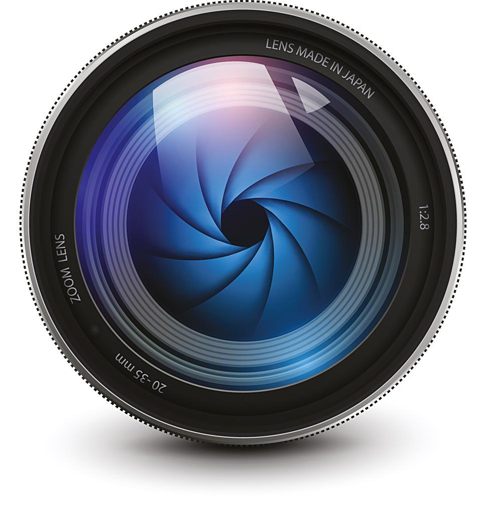 B_0213_Lens_Shutterstock