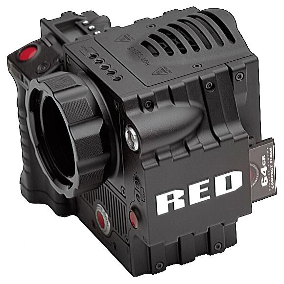 B_0211_SLS_Red_Epic