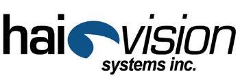 B_0109_Haivision_logo