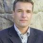 Seit Oktober 2002 Alleingeschäftsführer von AVE Verhengsten: <b>Klemens Jakob</b>. - B_0102_HaraldRapp.jpg-nggid041357-ngg0dyn-90x90-00f0w010c011r110f110r010t010