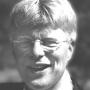 Seit Oktober 2002 Alleingeschäftsführer von AVE Verhengsten: <b>Klemens Jakob</b>. - B_0102_MikeChristmann.jpg-nggid041358-ngg0dyn-90x90-00f0w010c011r110f110r010t010