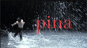 B_0211_Pina_1