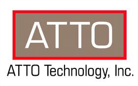 B_0802_Atto_Logo