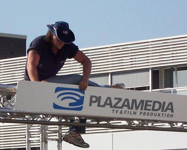 B_IBC05_Plazamedia_Aufbau