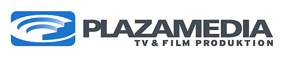 B_0611_Plazamedia_Logo