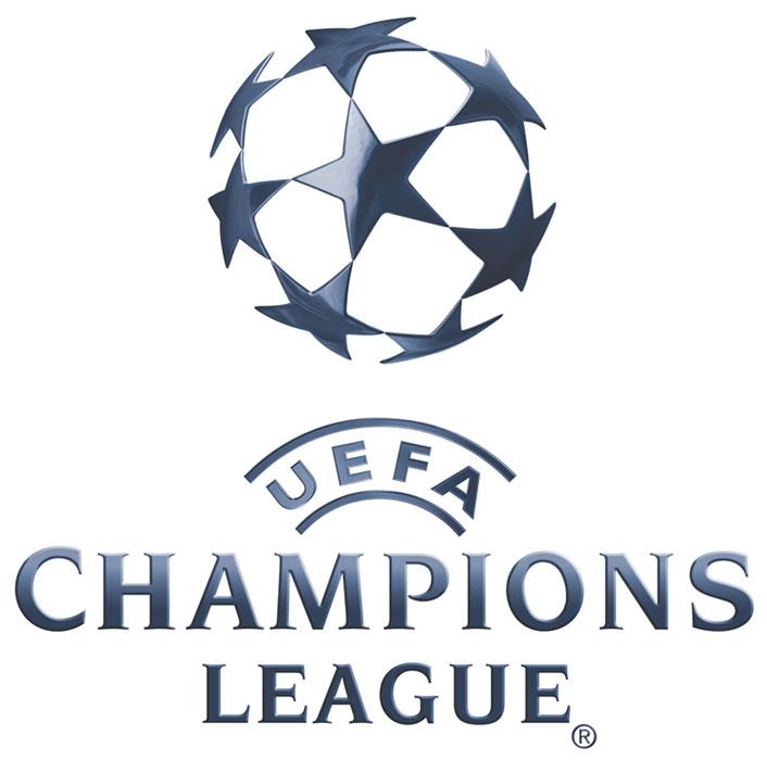 B_0812_UEFA_CL_Logo