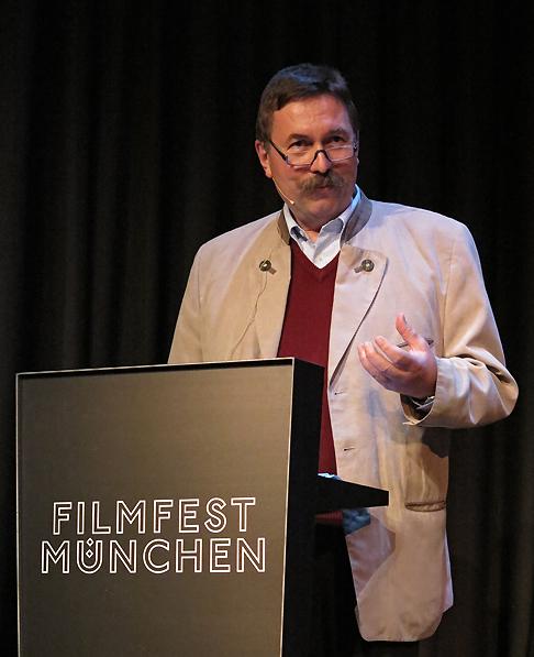 B_0614_Filmfest_AUF_Neubauer
