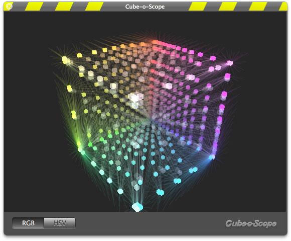B_0612_Cubeoscop