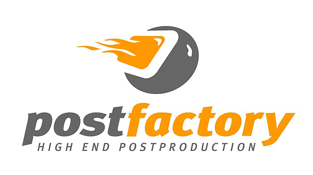 B_0307_PostFactory_Logo_HD