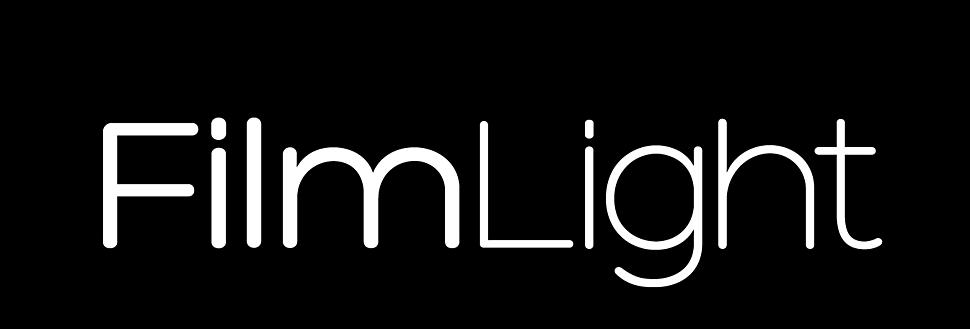 B_0613_FilmLight_Logo