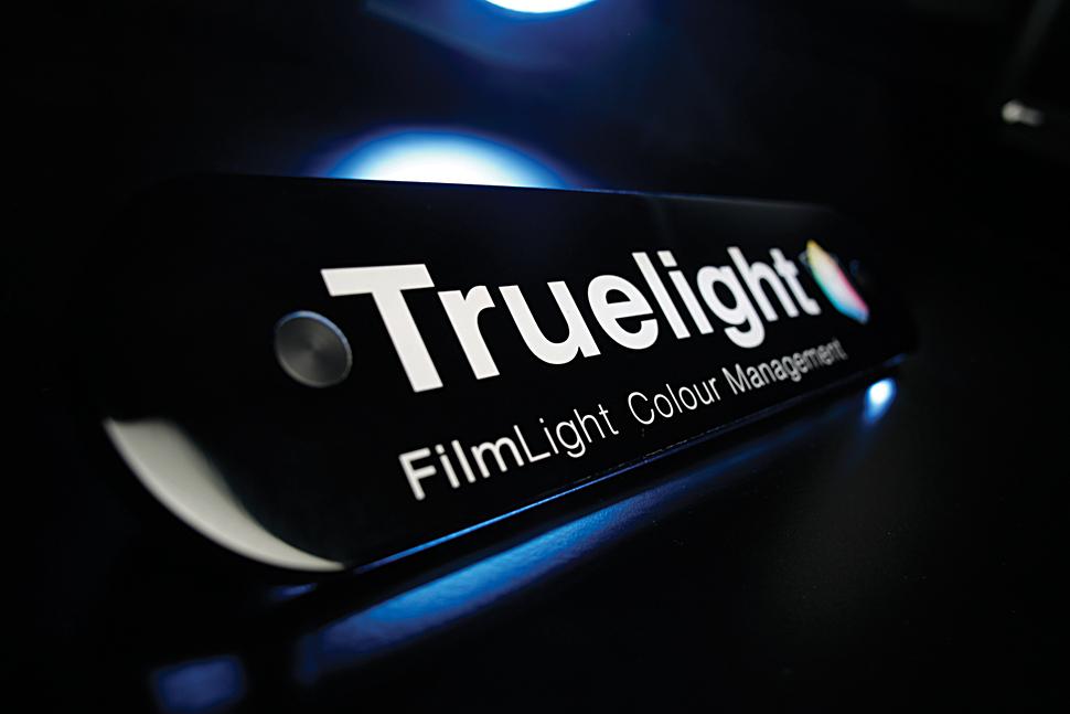 B_0613_FilmLight_Truelight