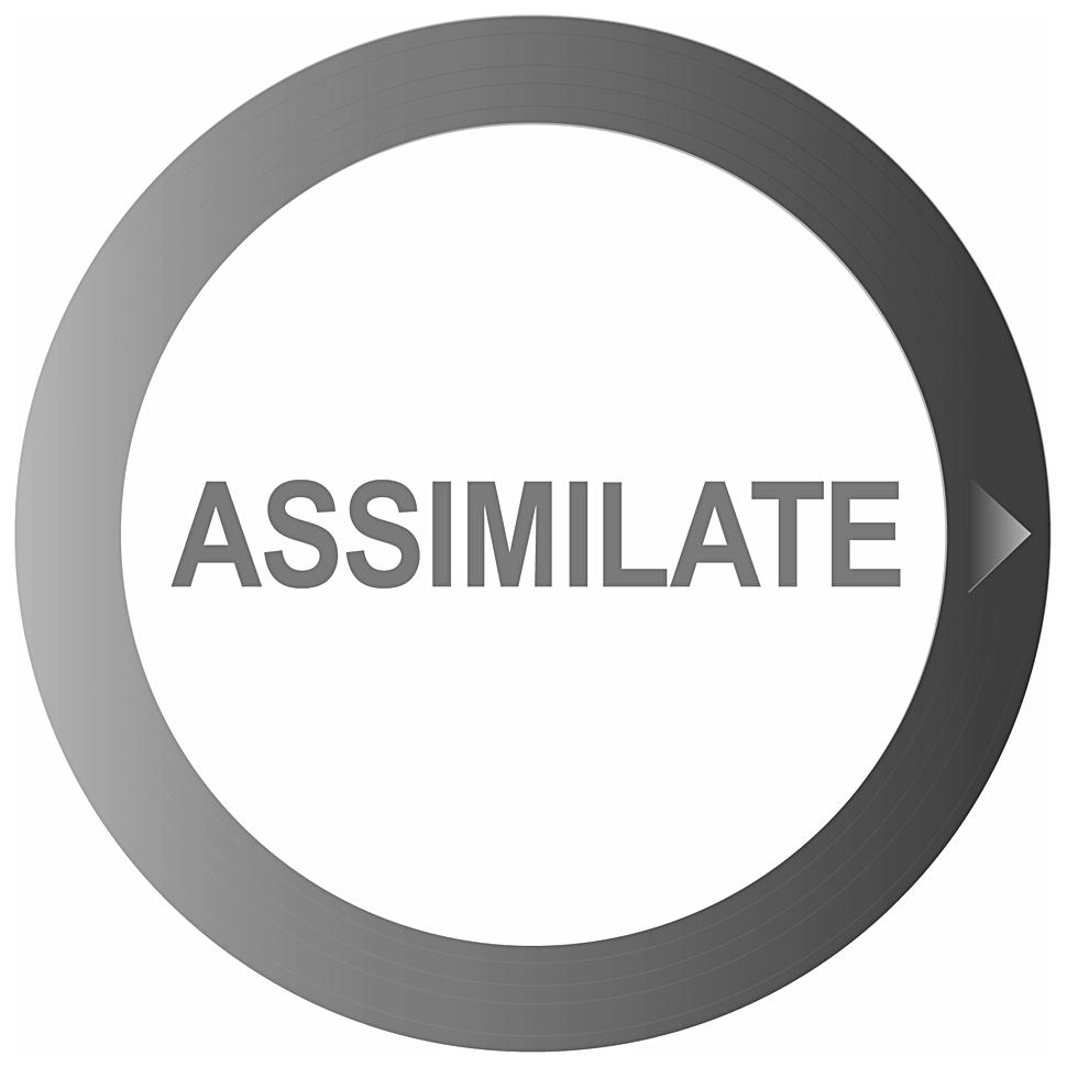 B_0112_Assimilate_Logo