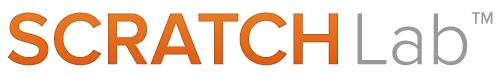B_0112_ScratchLab_Logo