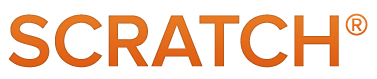 B_0112_Scratch_Logo