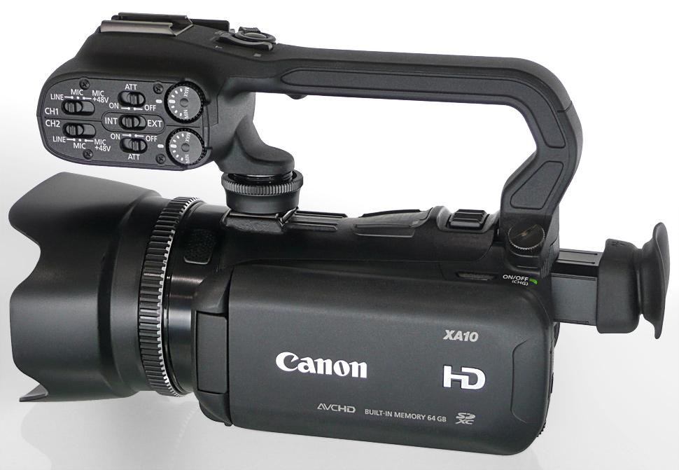 B_0611_Canon_XA_TLH_2_Suche