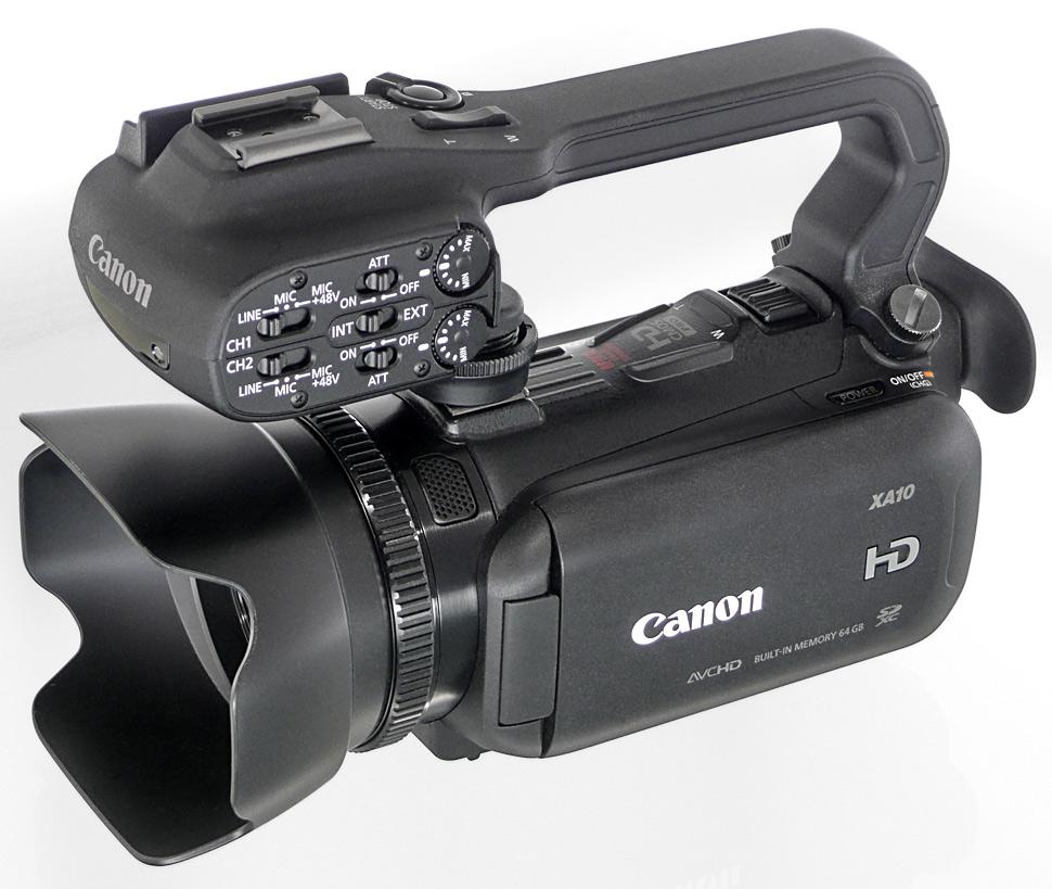 B_0611_Canon_XA_TLV_1