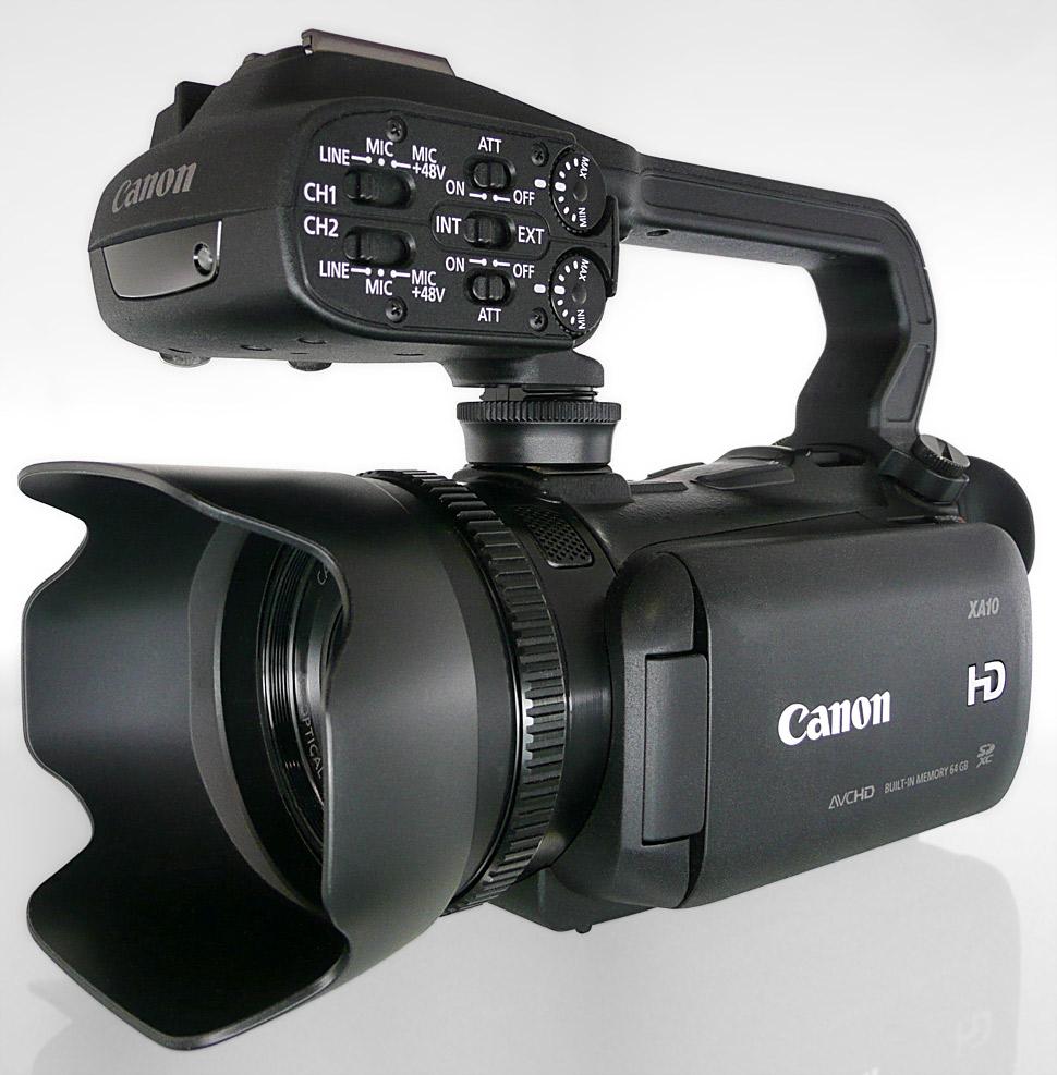 B_0611_Canon_XA_TLV_3