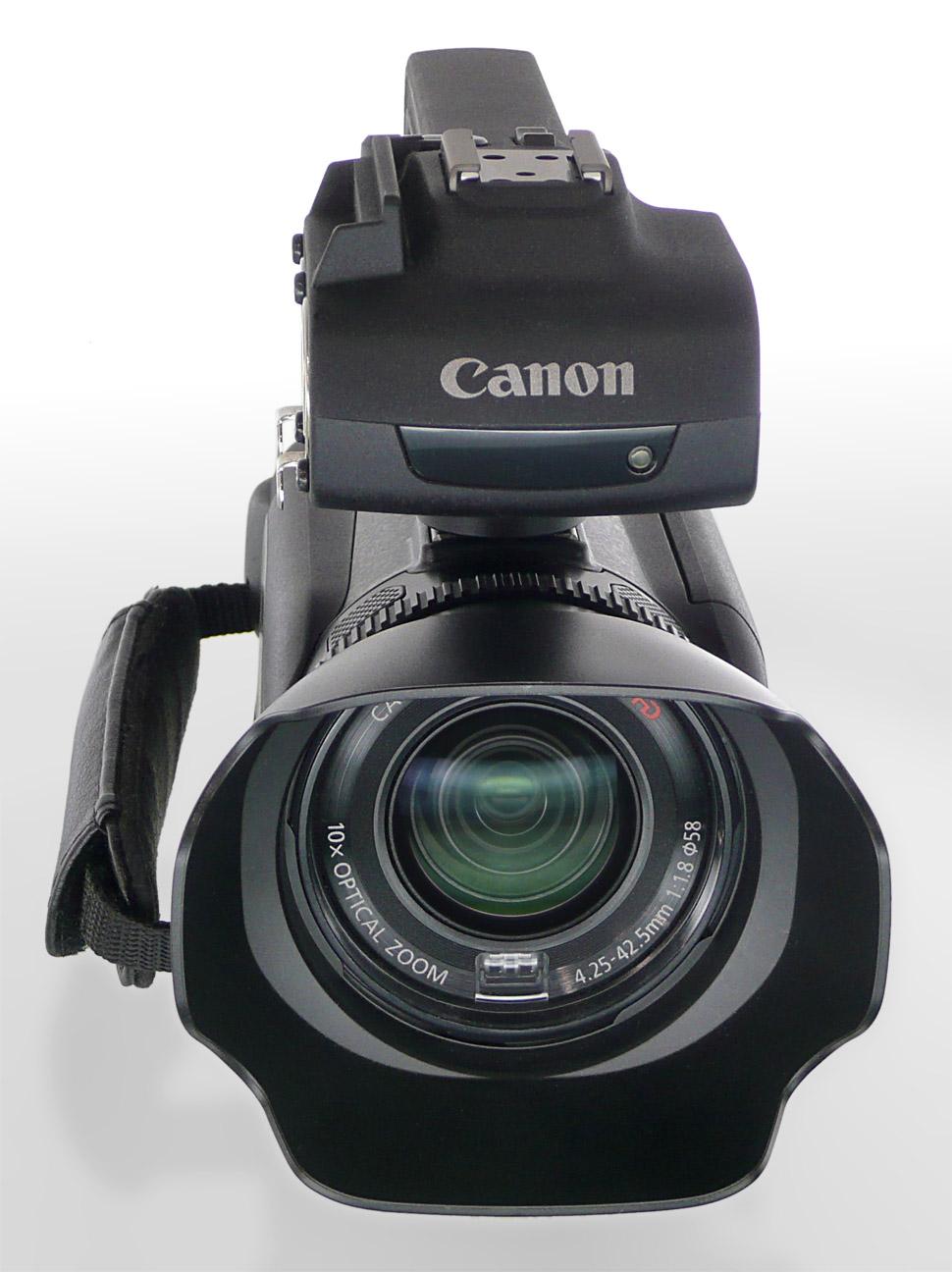 B_0611_Canon_XA_TV_1
